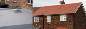 Re-roof-Flat-roof1