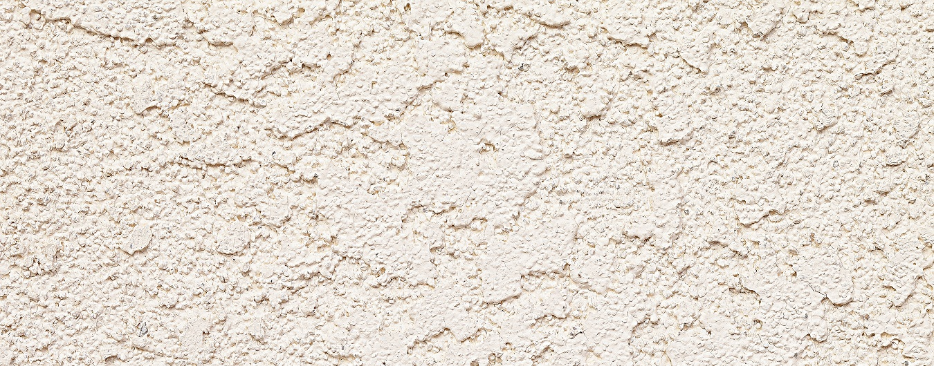Wall Coating - home wall coating